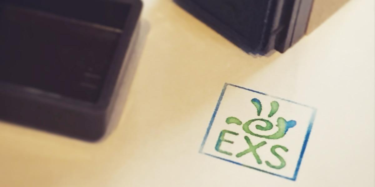 exs-blog-img0602b