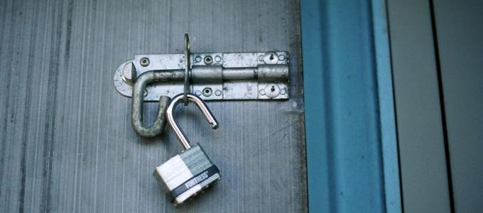 exs-blog-unlock
