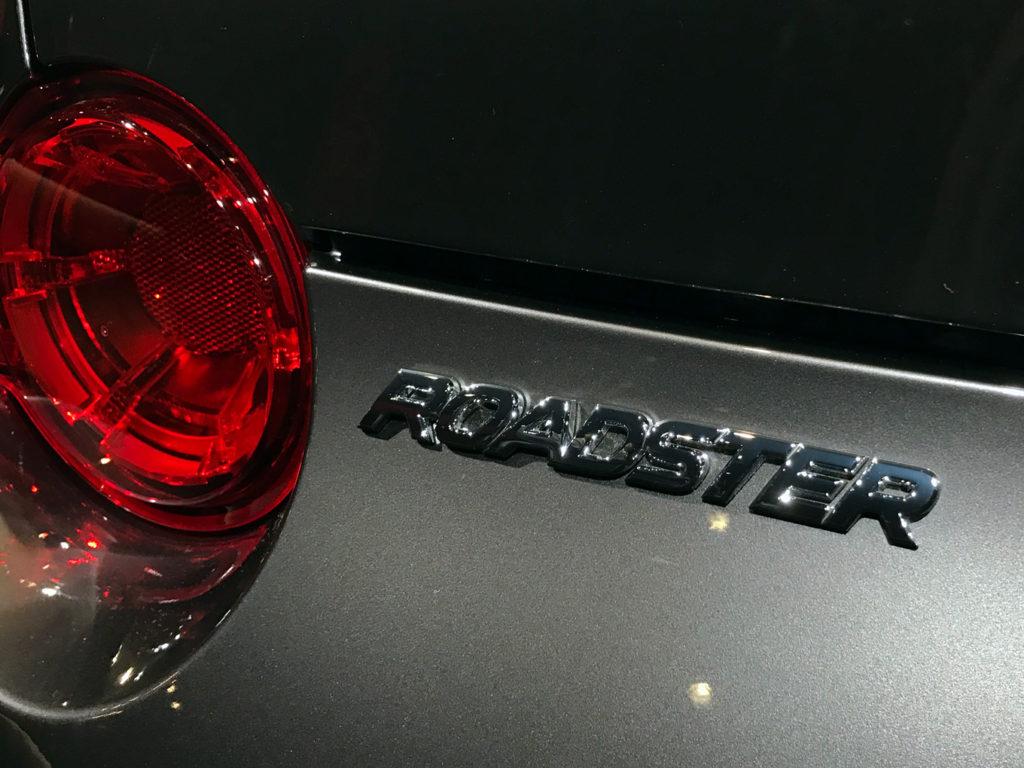 exs-blog-161119-roadstarrf04