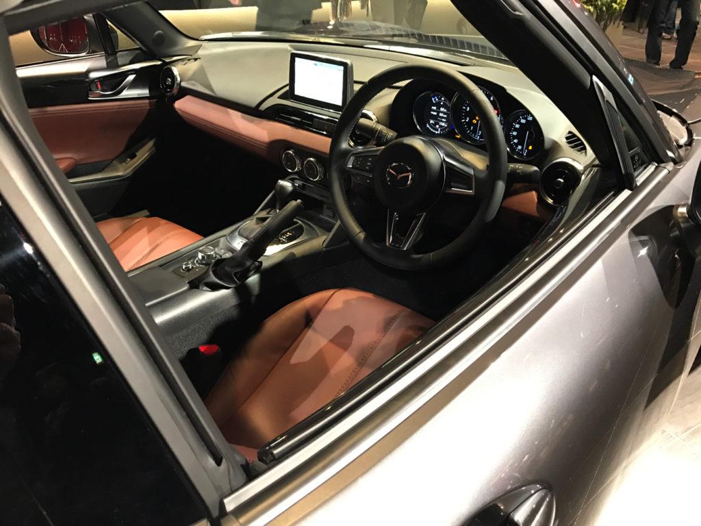 exs-blog-161119-roadstarrf10