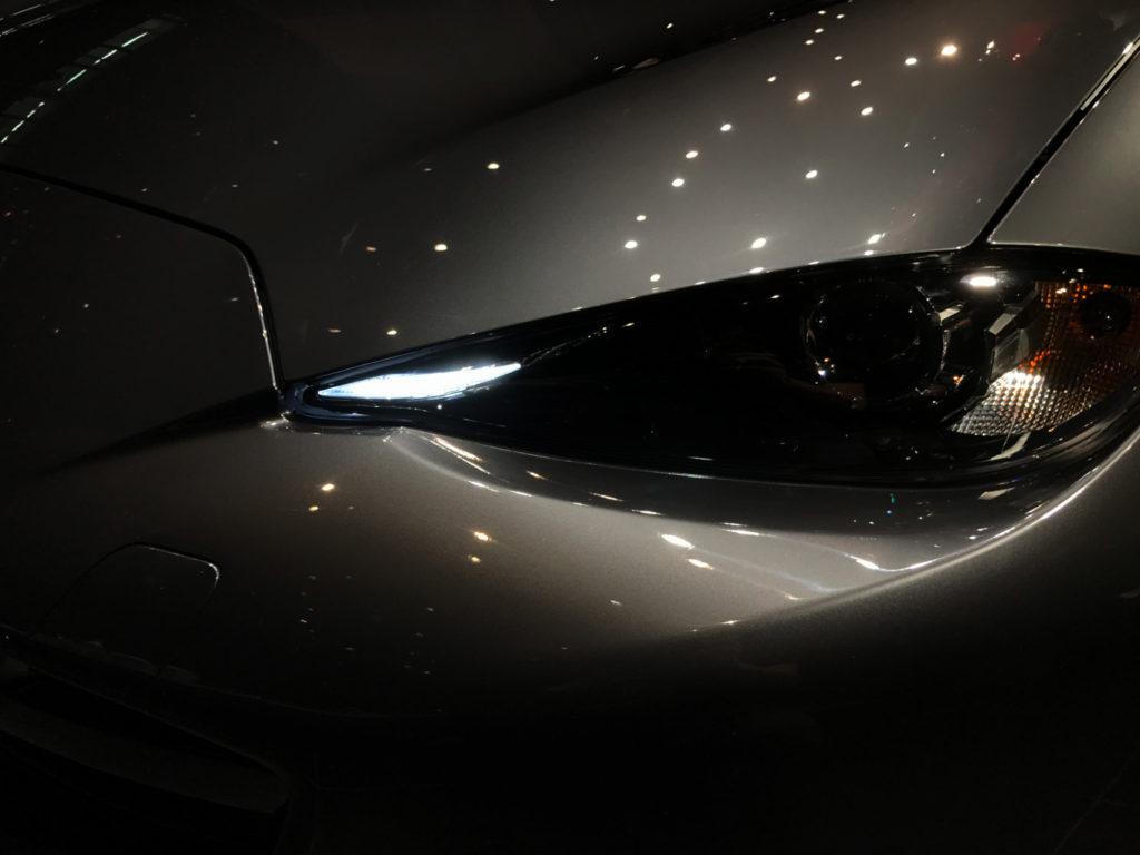 exs-blog-161119-roadstarrf19