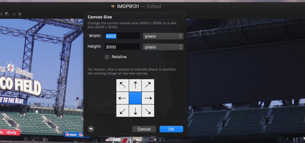 leolog-161129-pixelmator17