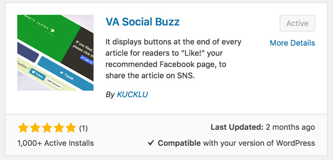 log-161113-social-buzz02