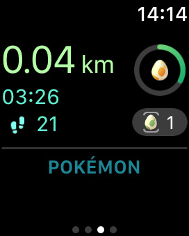 log-161224pokego06