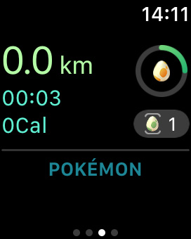 log-161224pokego11