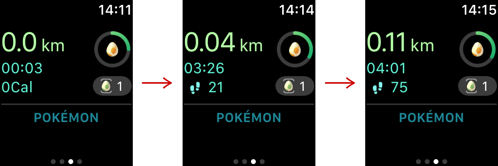 log-161224pokego12
