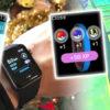 【ポケモンGO】満を辞して「Apple Watch」に対応!早速試してみた!