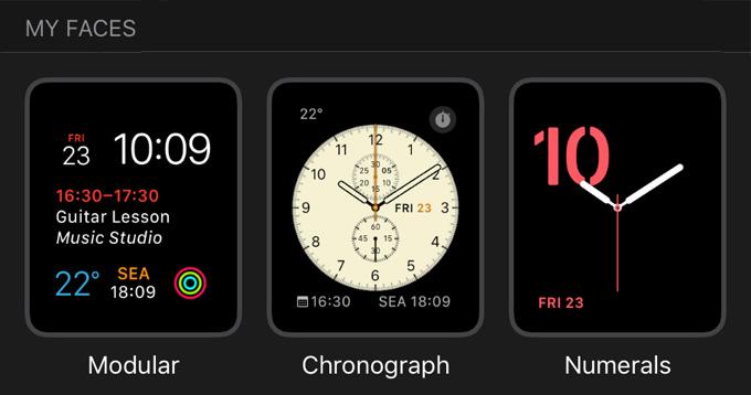 log-161115applewatch11