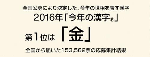 log-161213kanji01