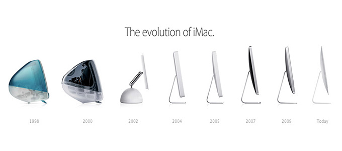 log-161021imac-design-evolutie
