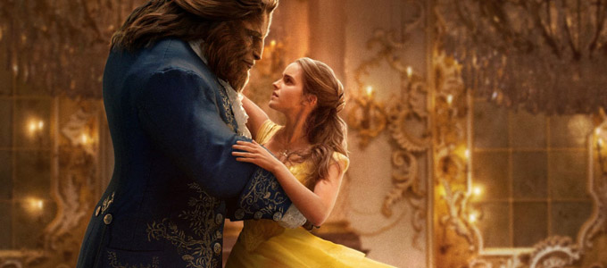 log-170102beautyandthebeast01