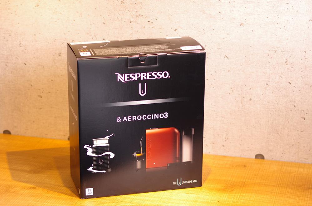 LOG-170115Nespresso06