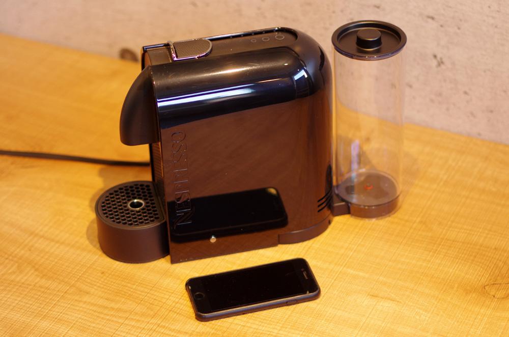 LOG-170115Nespresso12