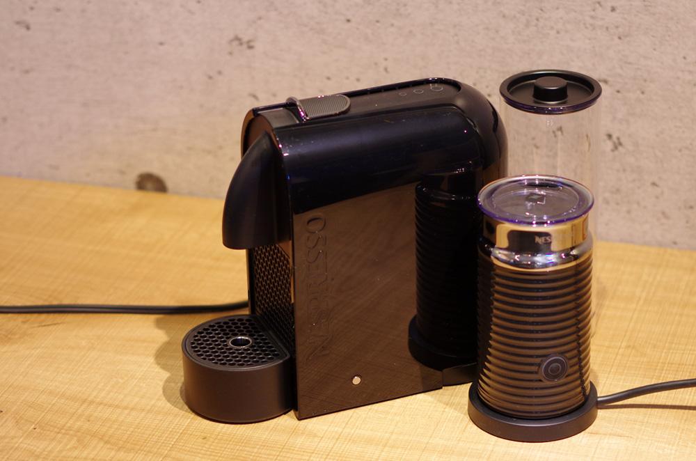 LOG-170115Nespresso13