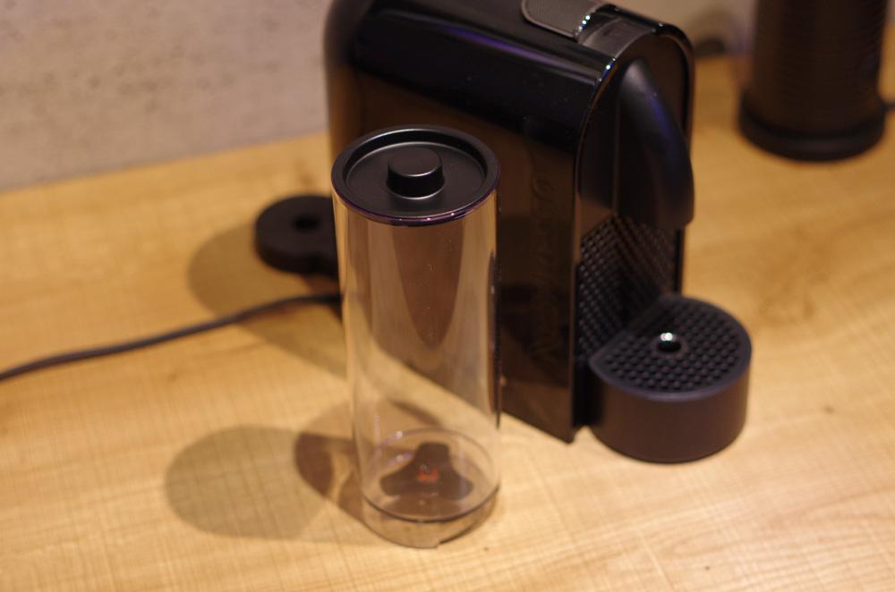 LOG-170115Nespresso15