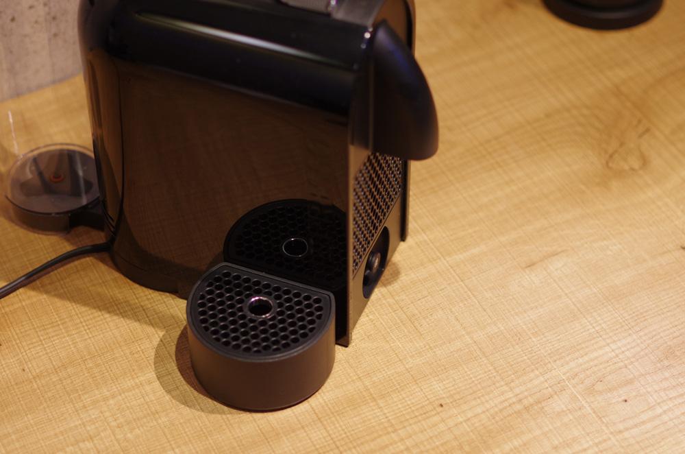 LOG-170115Nespresso17