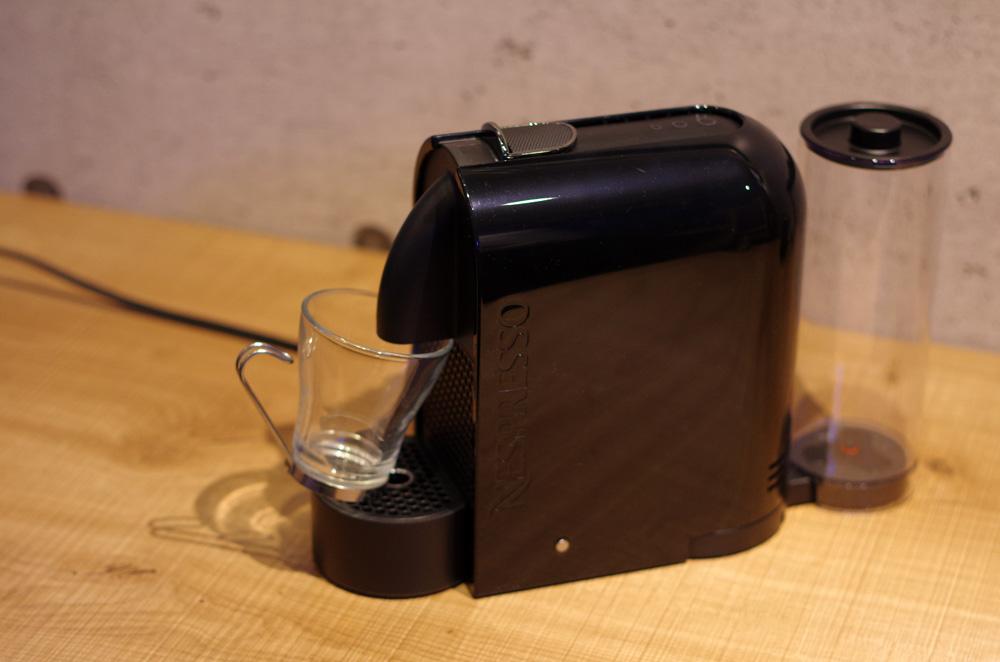 LOG-170115Nespresso19
