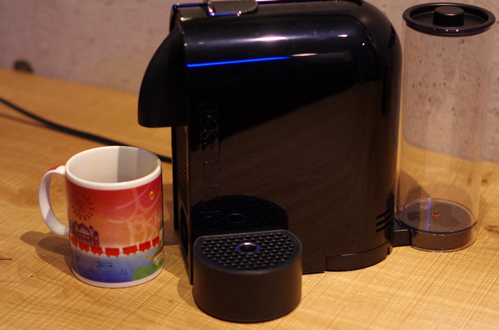 LOG-170115Nespresso21