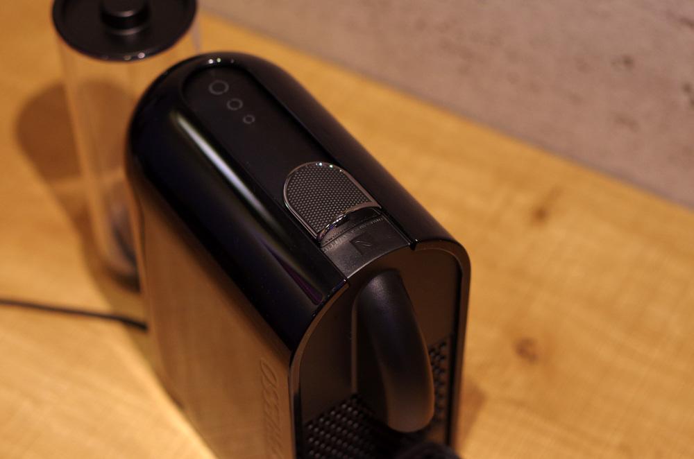 LOG-170115Nespresso24