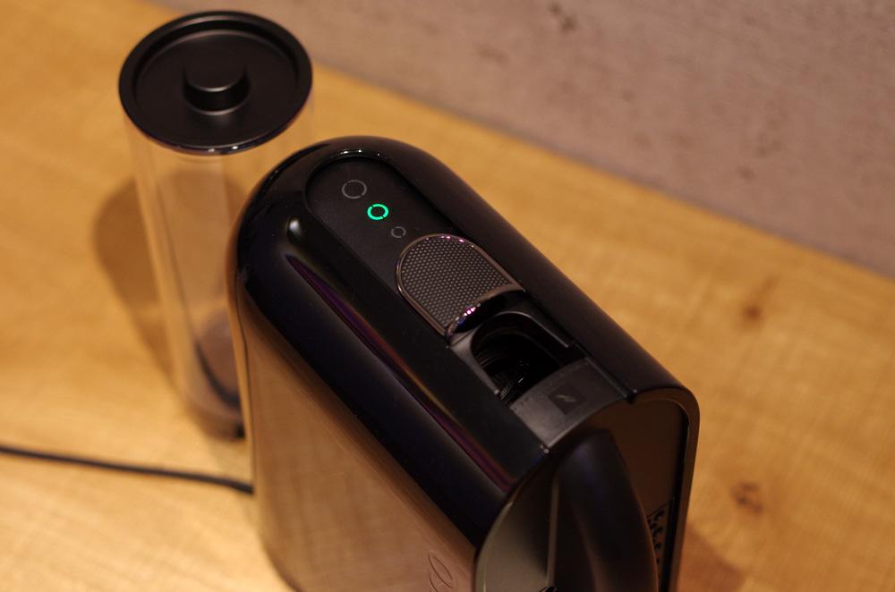 LOG-170115Nespresso25