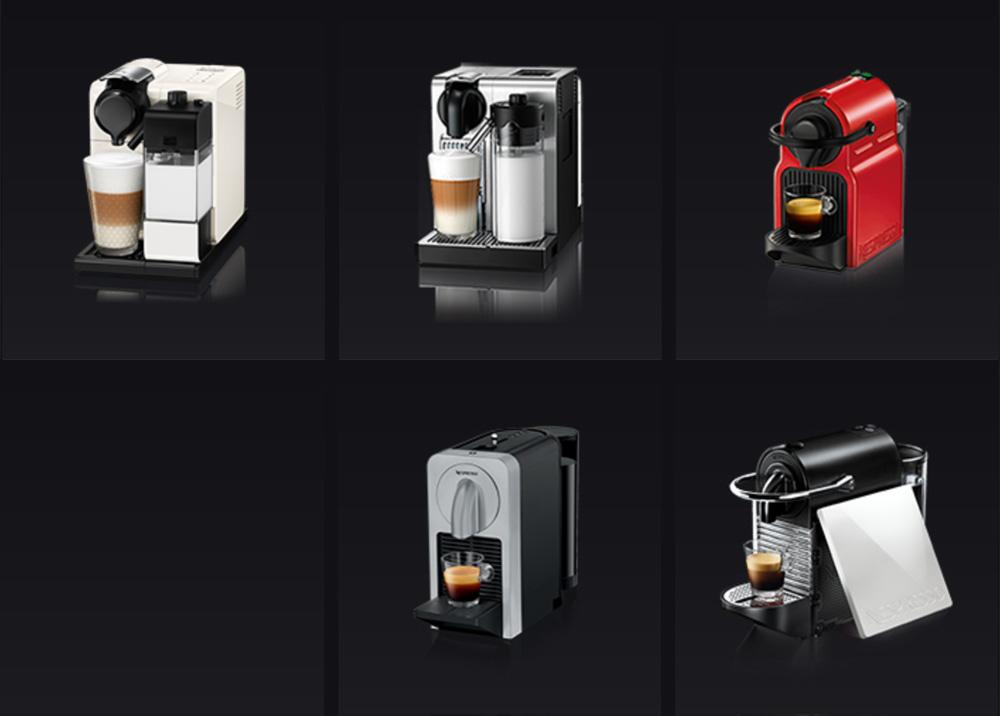 LOG-170115Nespresso28b