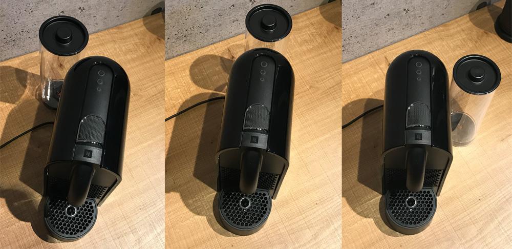 LOG-170115Nespresso29