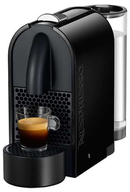 LOG-170118Nespresso02