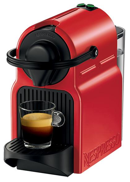 LOG-170118Nespresso03