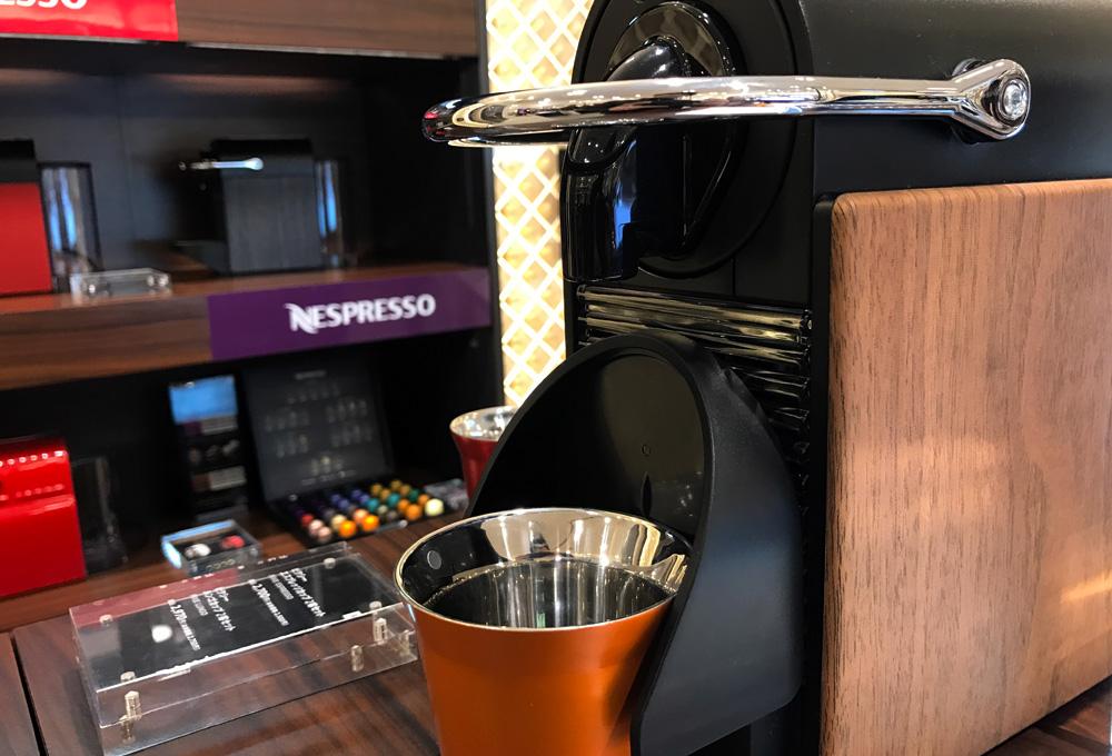 LOG-170118Nespresso06