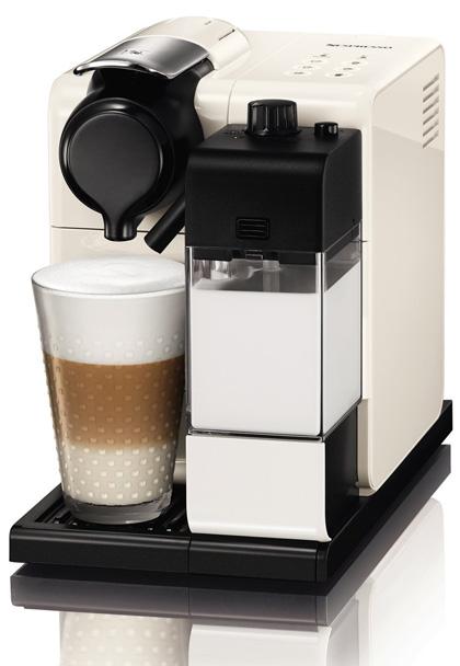 LOG-170118Nespresso07