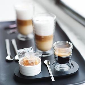 LOG-170118Nespresso09