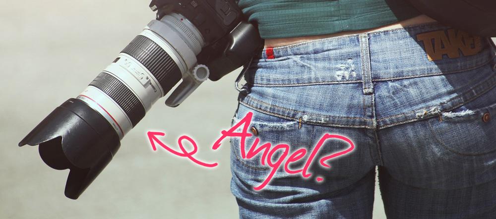 ミラーレスカメラ、海外で怖い呼び名があること知ってた?