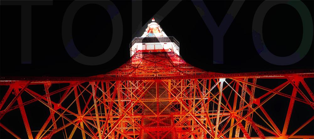日本のドラマのほとんどが東京か神奈川が舞台な件〜だから日本はダメなんだ〜