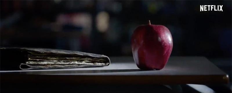 アメリカ版「DEATH NOTE」実写ドラマがNetflixで登場予定!舞台はシアトルか??
