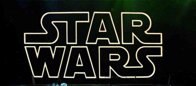 ディズニー、「STAR WARS」の新たな3部作製作を発表!スカイウォーカー一族とは離れた内容に