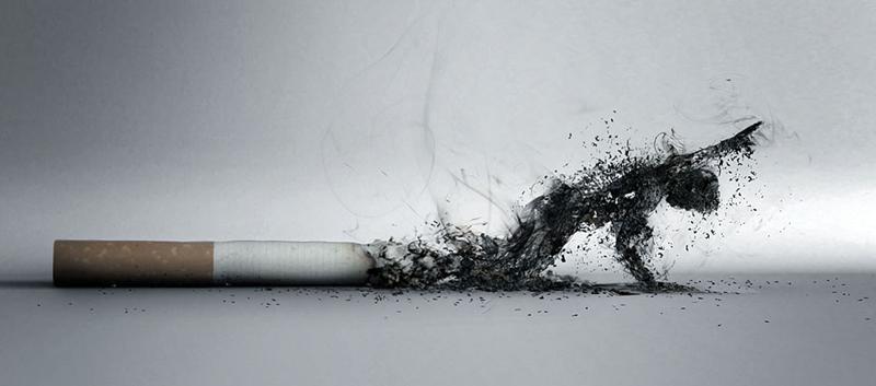 世界のタバコ価格を見ると、日本はバーゲン状態!!2020年、オリンピックに向け日本のタバコ事情はどうなるか?