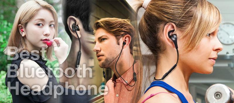 【2018年版】低価格でもいい音!Leoが厳選した「iPhoneのお供にしたい」Bluetoothイヤホン「高コスパ編」!