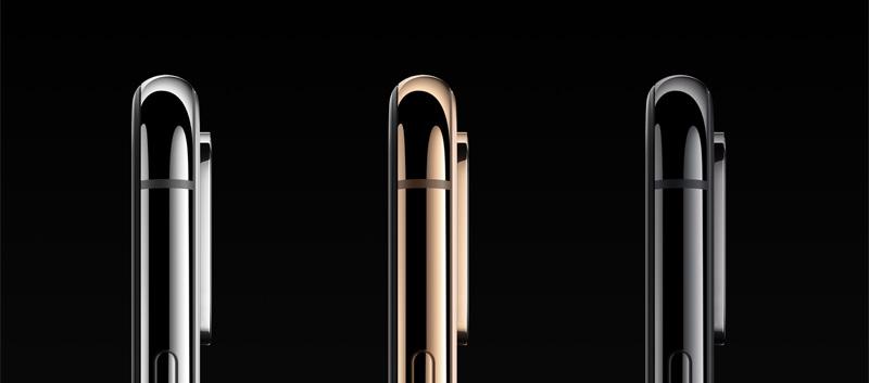 【SIMフリー】アメリカ版「iPhone Xs」を日本で使用した話〜格安事業者で運用への道